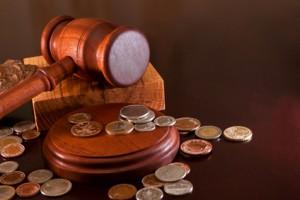 קידום ושיווק עורכי דין