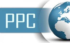 קידום ממומן Pay Per Click