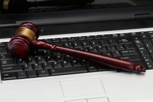 כתיבת מסמכים משפטיים לעורכי דין