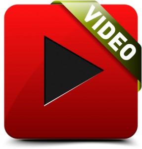 סרטוני וידאו