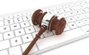 בלוג שיווק עורכי דין באינטרנט