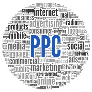PPC and advertising