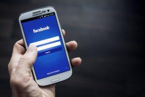 חידושים בפרסום בפייסבוק ומדיה חברתית